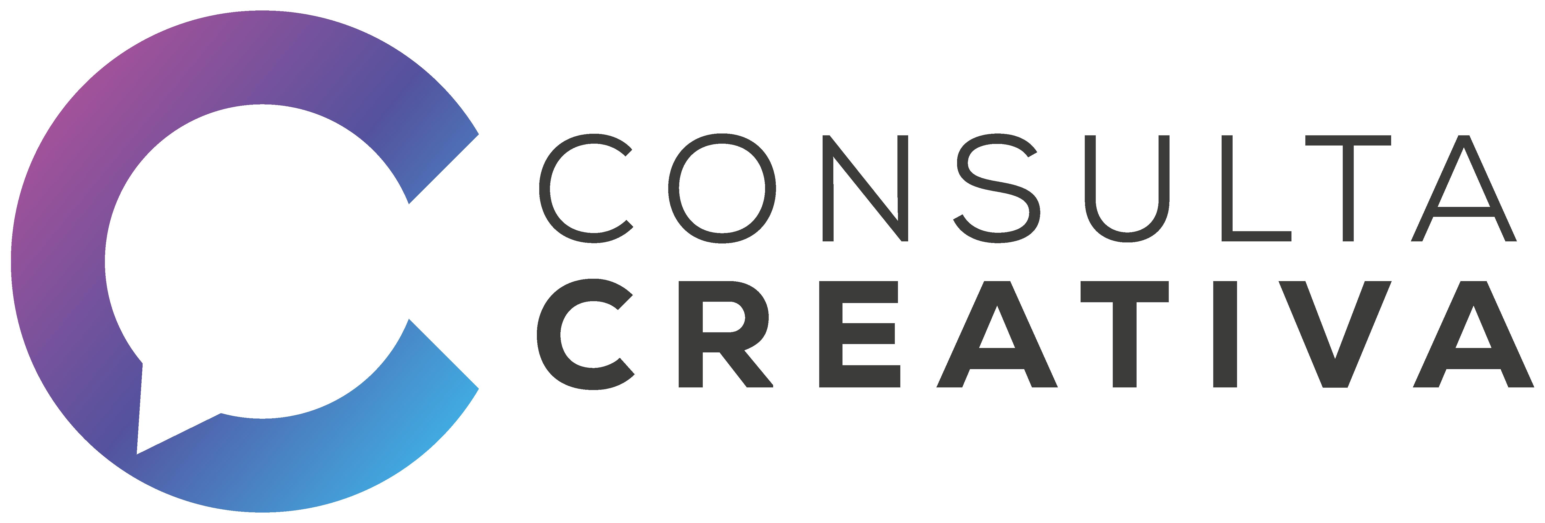 Consulta Creativa